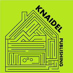 Knaidel Publishing Logo